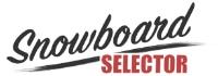 Snowboard Selector Logo