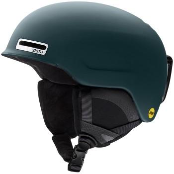 Best Men's & Women's Snowboard Helmets 2020