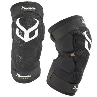 Demon Hyper X Knee pads