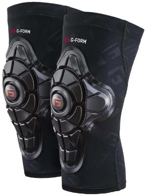 G-Form Pro X2 Knee Pads