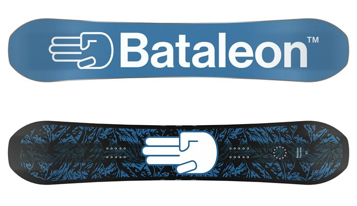 Bataleon Fun.Kink