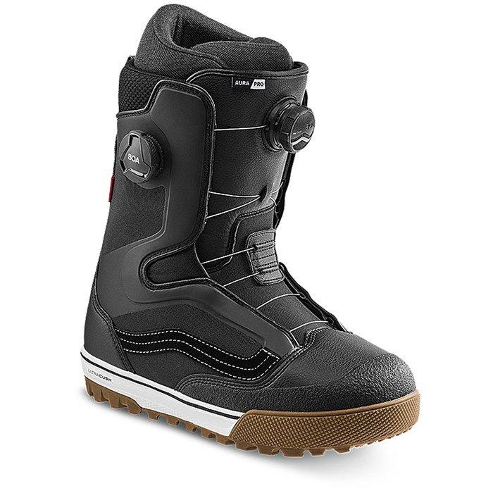 Vans Aura Pro Snowboard Boot