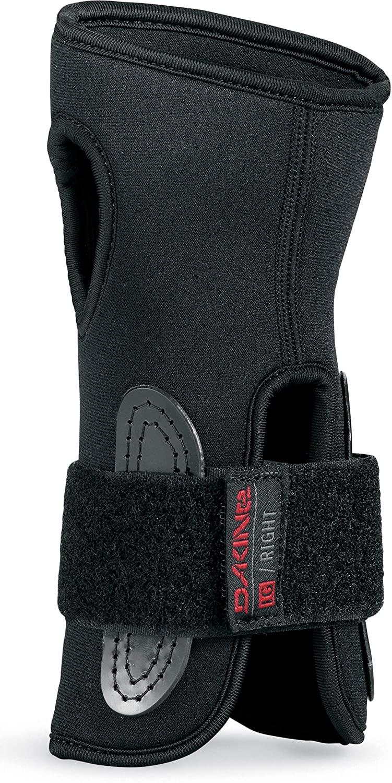Dakine Low Profile Wrist Protection